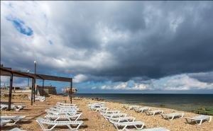 Власти опровергают заявление туроператоров, что Сочи переживает туристический кризис