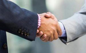 """АО """"Tengri Bank"""" приглашает к сотрудничеству"""