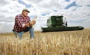 Гранты кубанским фермерам будут давать по новой программе