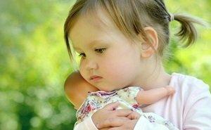 У пассажирки, летевшей с дочерью в Сочи, потребовали предъявить билет на куклу