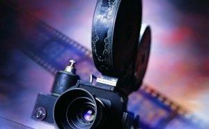 Австрийцы снимают фильм о Кубани