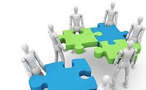 На Кубани советуют разрабатывать стратегию по разработке стратегий