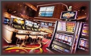 Игровые автоматы на platinum-vulkan-casinocom