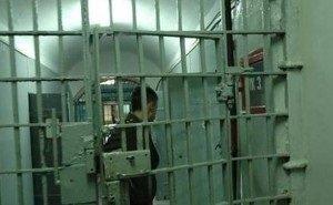 Осуждённых за госизмену сочинок помиловал Президент
