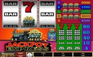 Игровые автоматы на vulcan-jackpotcom