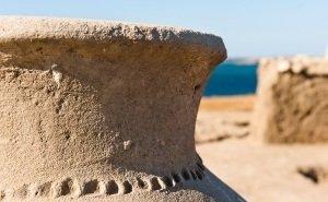 Сегодняшнюю Кубань воспринимают как археологическую Мекку России