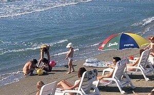 На Кубани определились с направлениями в развитии туризма