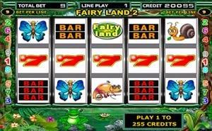 Игровые автоматы на vulkanplatinumcasinonet