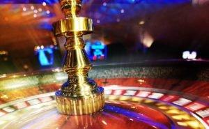 Spin Palace Casino - интернет-казино