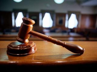 От чего зависит зарплата судей