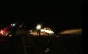 На Кубани в ДТП с самоходным мотоблоком погибла женщина с детьми