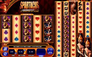 Игровые автоматы на slots777online co