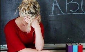 С 1 сентября меняется профессиональная жизнь кубанских учителей