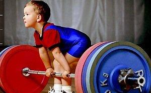 В Краснодаре появится спортивный интернат на 300 детей