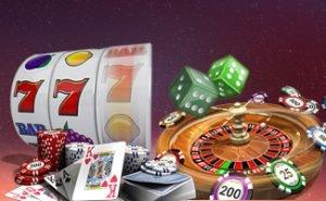 Бесплатное казино onlineslotsbet.com