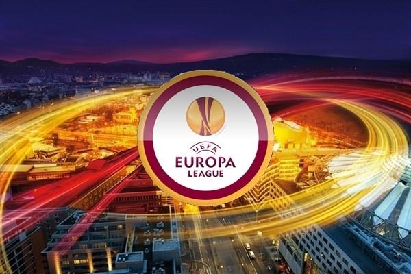 Борьба и страсть: квалификация Лиги Европы