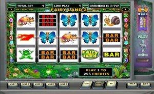 Игровые автоматы на cazino-vulkan-onlinecom