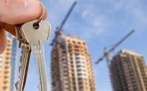 В агентствах недвижимости Сочи продают жильё в проблемных новостройках