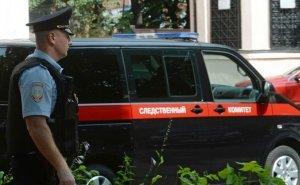 На Кубани 12-летний мальчик до смерти забил 13-летнего