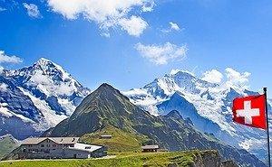 Кубань и Швейцария будут обмениваться опытом в сфере туризма и спорта