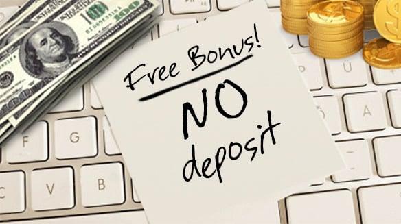 Каждый зарегистрированный пользователь может получить бездеп бонус от Суперслотс
