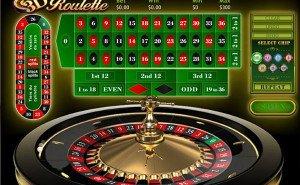 Отличительные преимущества казино Вулкан
