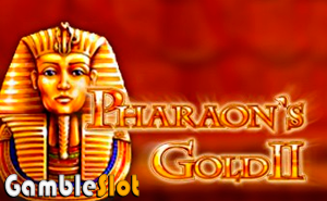 Лучшие слоты на тематику Древнего Египта