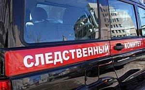В рухнувшем доме Новопокровского района погиб младенец