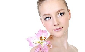 Beauty Service - профессиональная косметика