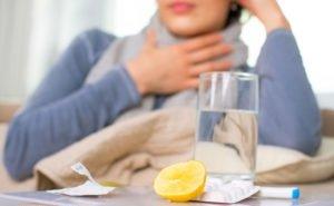 «Переждать» грипп кубанцам не удастся