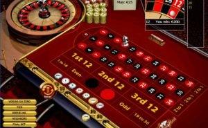 Бонусы для посетителей казино «Вулкан Платинум»