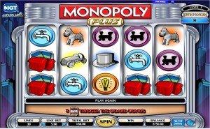 Сайт-зеркало позволит продолжить игру в казино