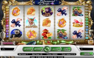 Игровые автоматы на azcasgame ru