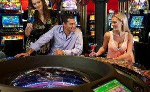 Игровые автоматы на all-casino-online net