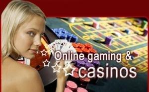 В Unibet Casino появятся новые игровые автоматы с бесплатными спинами
