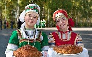 В Краснодар на празднование Дня города прибыли иностранные гости