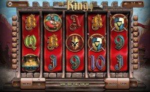 Игровые автоматы на volcano-slots-clubnet