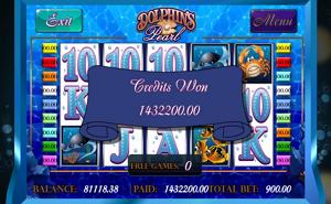 Два вида игры в Вулкан игровые автоматы