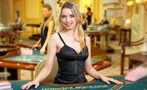 Играть в правильном интернет-казино