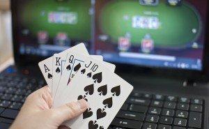 Подробный обзор покер-рума PokerDom