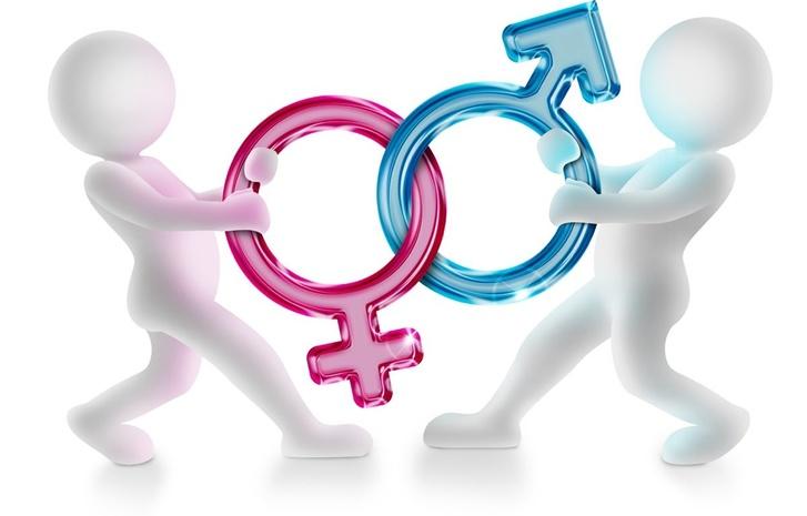 Что такое половые гормоны