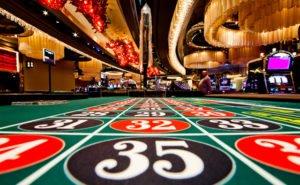 Виртуальное казино, которое стоит посетить!