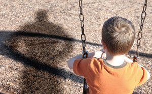 В Краснодаре 34-летний мужчина «разобрался» с детьми, обидевшими его сына