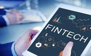 В Сочи собрались специалисты отрасли финансовых технологий