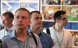 Продвижением кубанских курортов хотят заняться молодые учёные