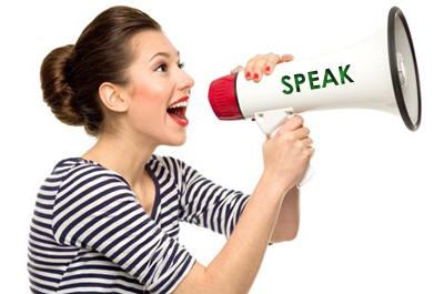 Разговорный английский: оптимальное обучение утром или днем