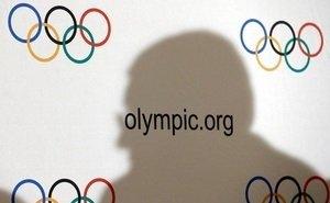 МОК объяснил необходимость перепроверки всех 254 проб россиян с Олимпиады-2014