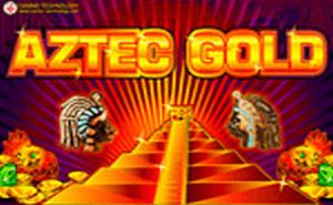 Игровые автоматы на superslots-kazinocom