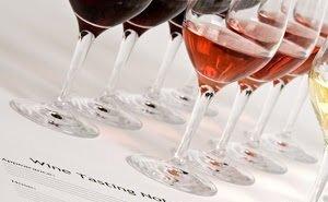 С саммита в Абрау-Дюрсо больше всего наград привезли виноделы Кубани