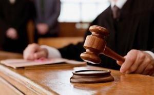 Суд в Сочи запретил экс-директору Сочинского нацпарка занимать руководящие должности